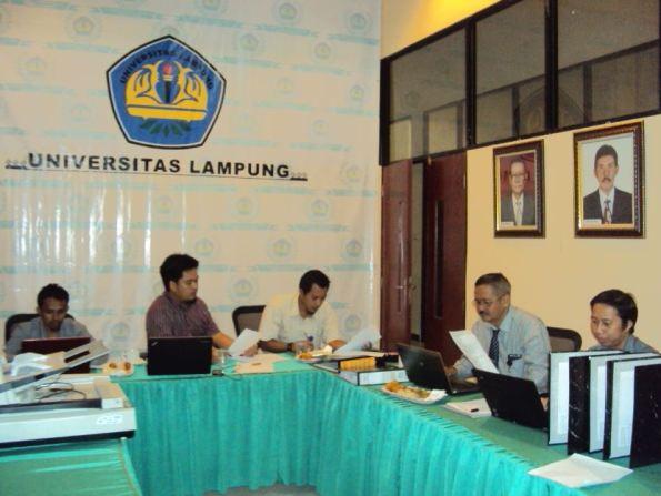 Dokumentasi-Audit-Internal-WMM-dan-Top-Manajemen-01