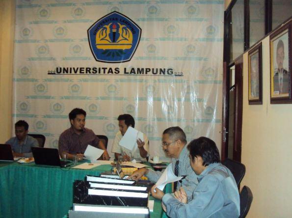 Dokumentasi-Audit-Internal-WMM-dan-Top-Manajemen-02